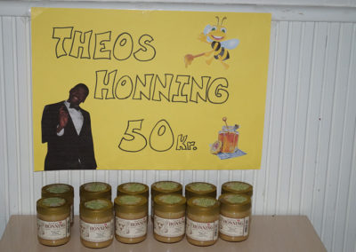 theo-honning-900x600